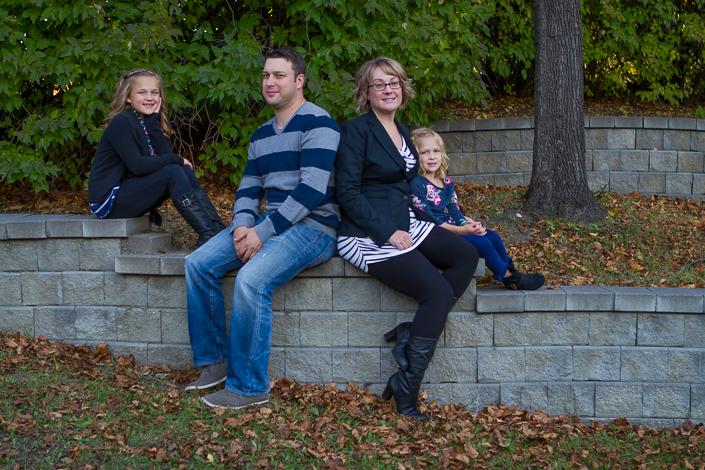 karen-g-family-portrait-sep2816-0399