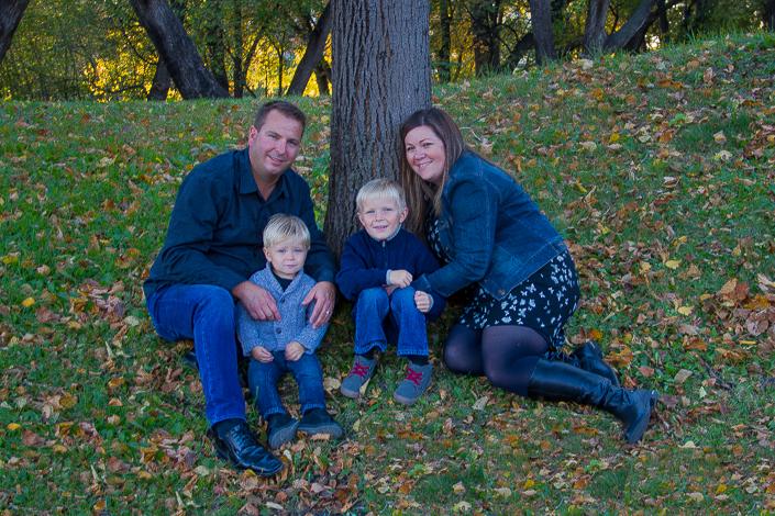 karen-g-family-portrait-sep2816-0469