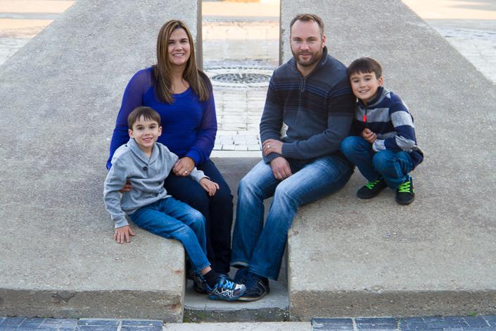 karen-g-family-portrait-sep2816-0503