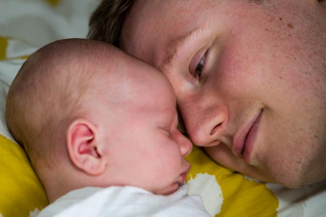 portrait van oevern newborn for wordpress rap-4789