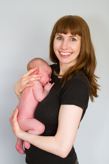 portrait van oevern newborn for wordpress rap-4836
