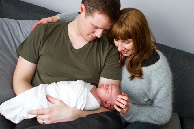 portrait van oevern newborn for wordpress rap-4852