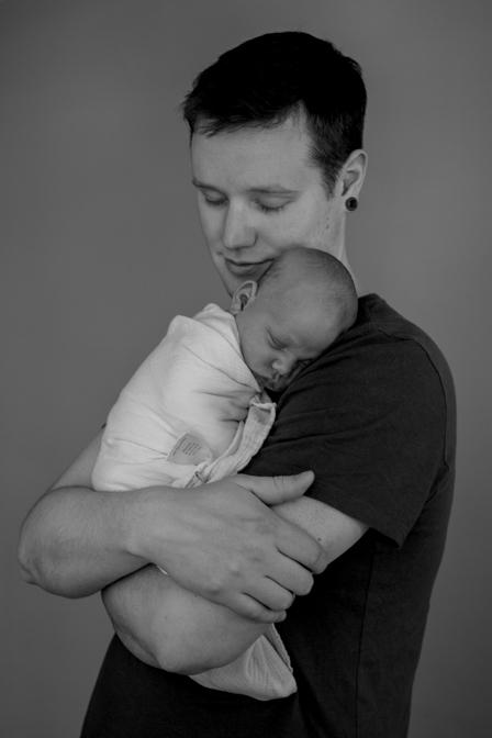portrait van oevern newborn for wordpress rap-4884