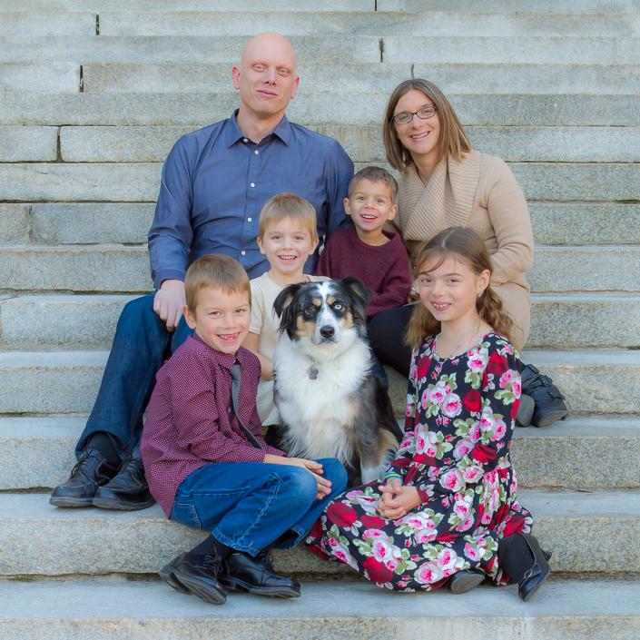 siemens-family-portrait-fall-2015-2098
