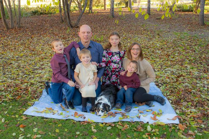 siemens-family-portrait-fall-2015-2125