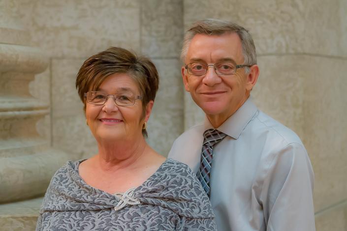 siemens-family-portrait-fall-2015-2255